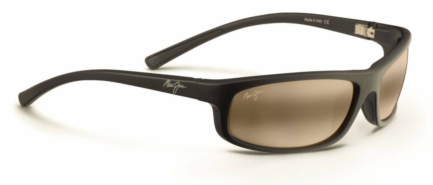 Maui Jim Legacy-183 Prescription Sunglasses