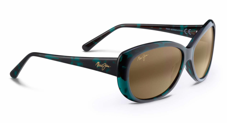 Maui Jim Pikake-290 Prescription Sunglasses