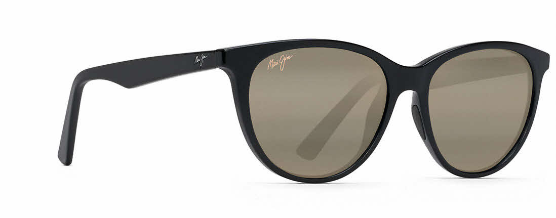 Maui Jim Cathedrals-782 Prescription Sunglasses