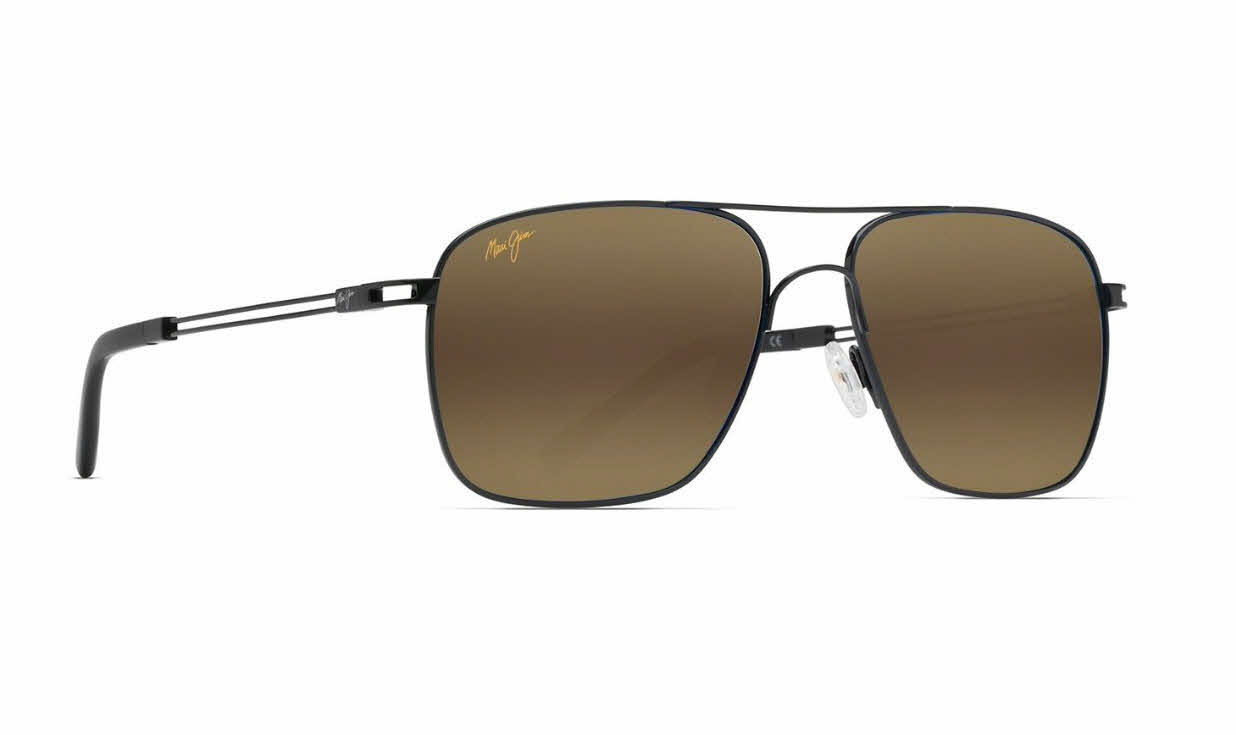 Maui Jim Haleiwa-328 Prescription Sunglasses
