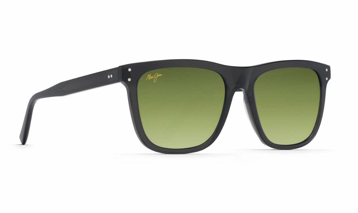 Maui Jim Velzyland-802 Prescription Sunglasses