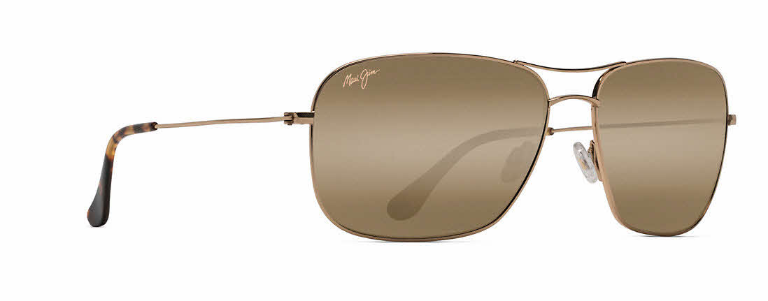 Maui Jim Breezeway-773 Prescription Sunglasses