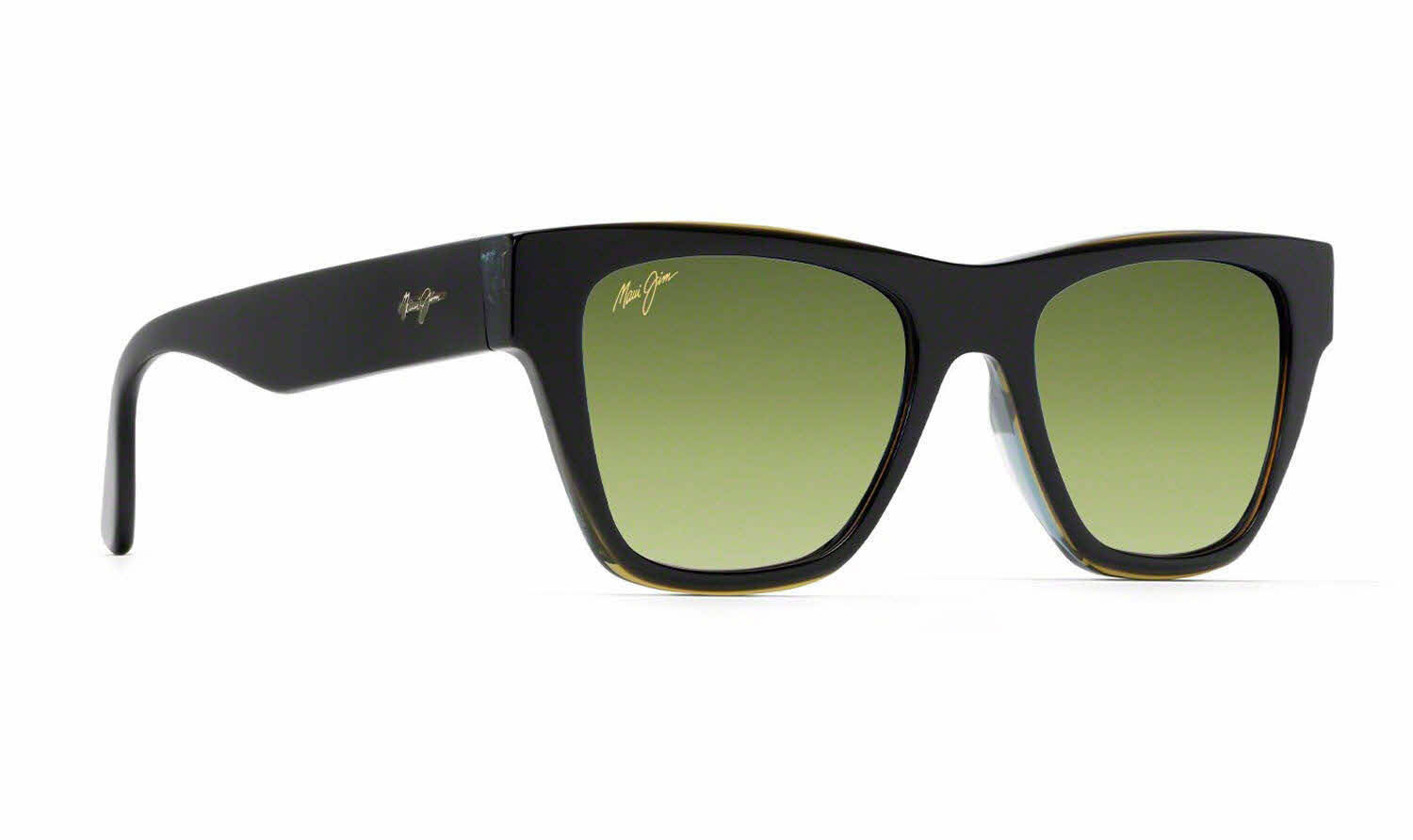 Maui Jim Ekolu-867 Prescription Sunglasses