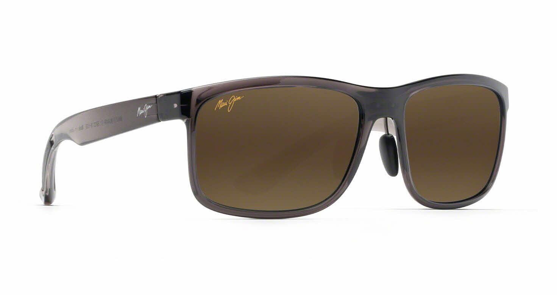 Maui Jim Huelo-449 Prescription Sunglasses