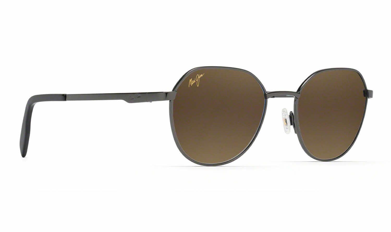 Maui Jim Hukilau-845 Prescription Sunglasses