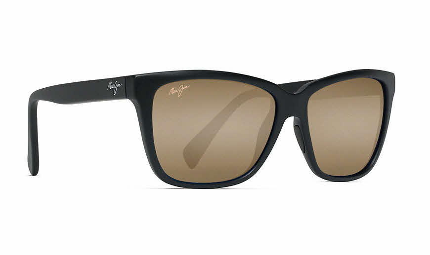 Maui Jim Jacaranda-763 Prescription Sunglasses