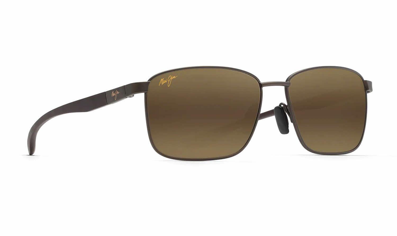 Maui Jim Kaala-856 Prescription Sunglasses