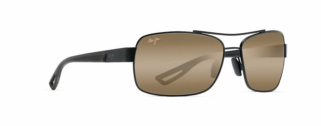 Maui Jim Ola-764 Prescription Sunglasses
