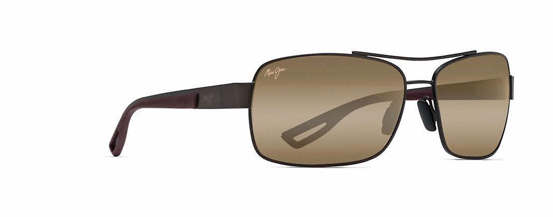 Maui Jim Ola-764 Prescription Sunglasses