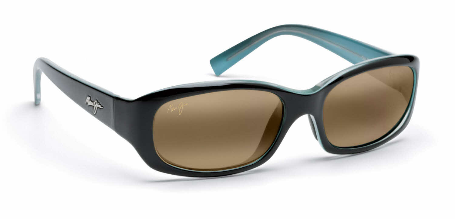 Maui Jim Punchbowl-219 Prescription Sunglasses
