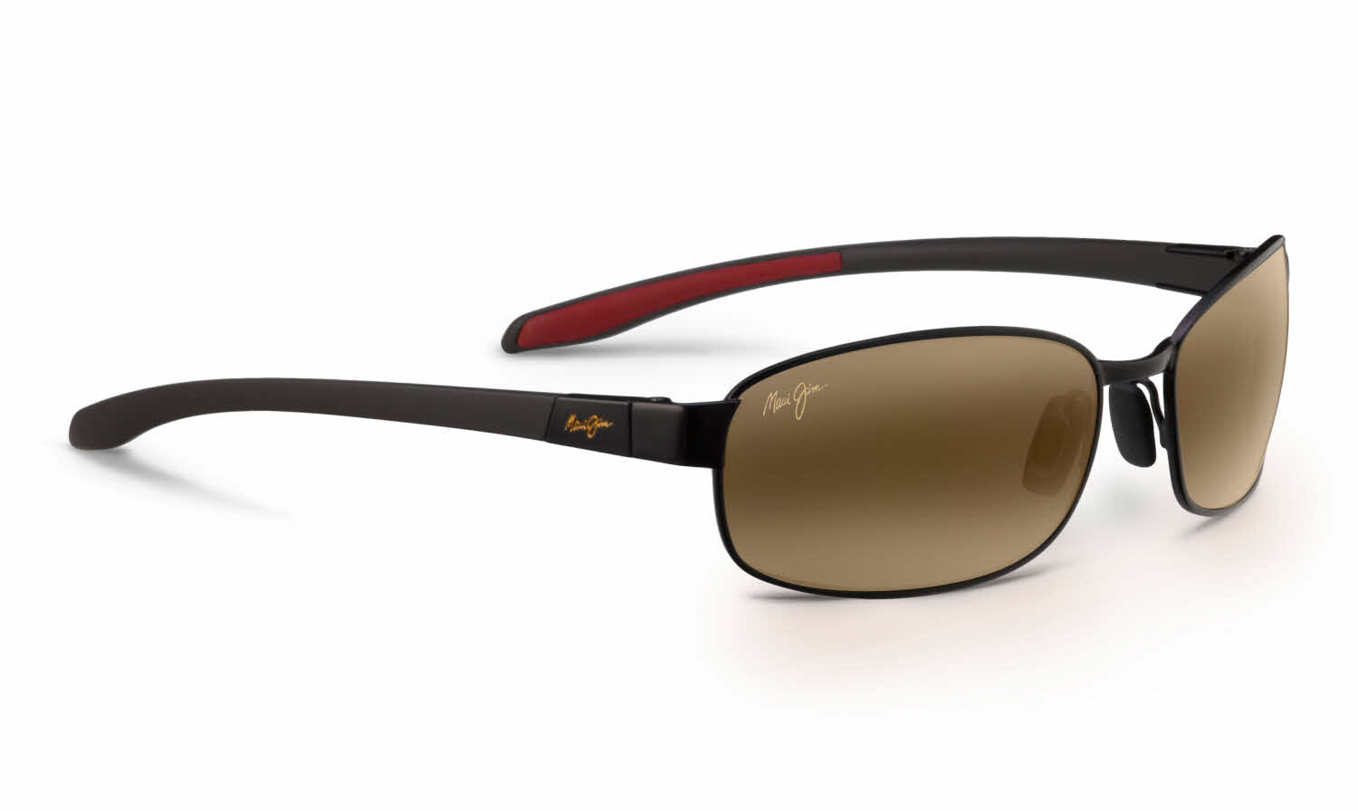 Maui Jim Salt Air-741 Prescription Sunglasses