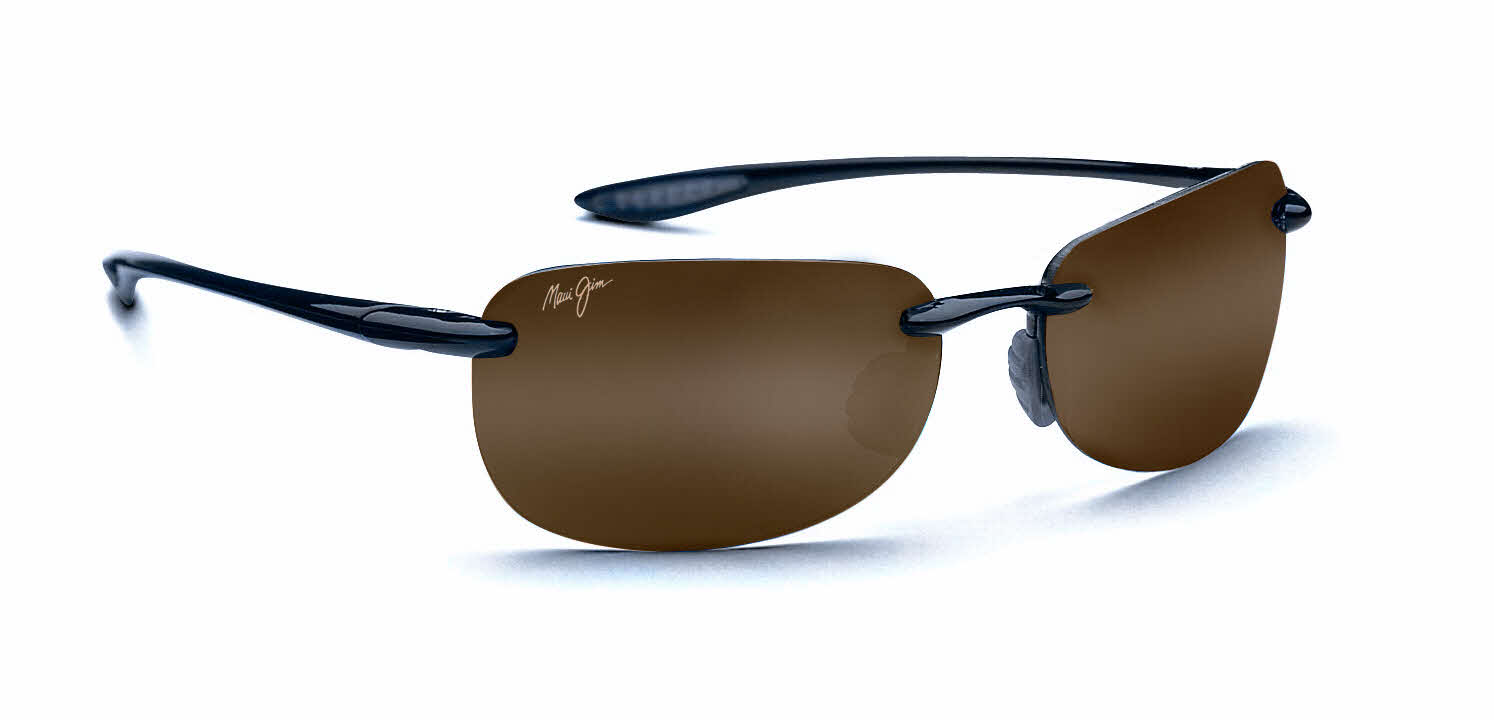 Maui Jim Sandy Beach-908 Prescription Sunglasses