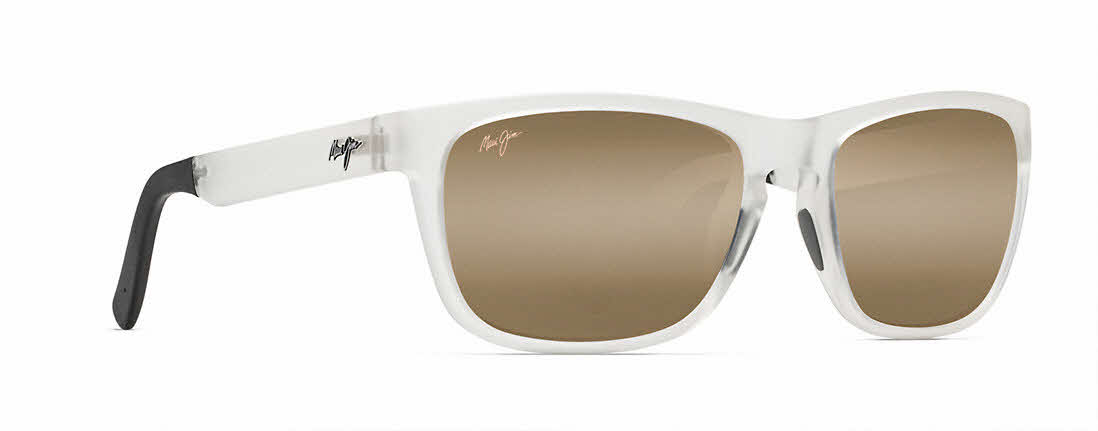 Maui Jim South Swell-755 Prescription Sunglasses