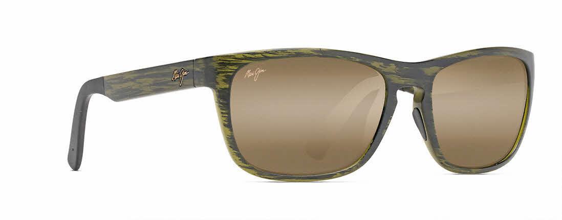 Maui Jim South Swell-755 Prescription Sunglasses
