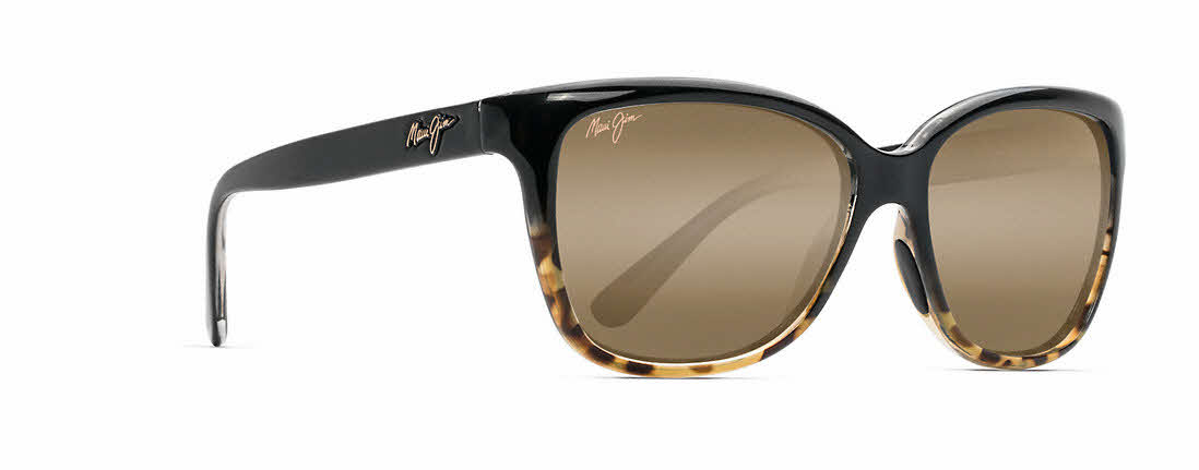 Maui Jim Starfish-744 Prescription Sunglasses