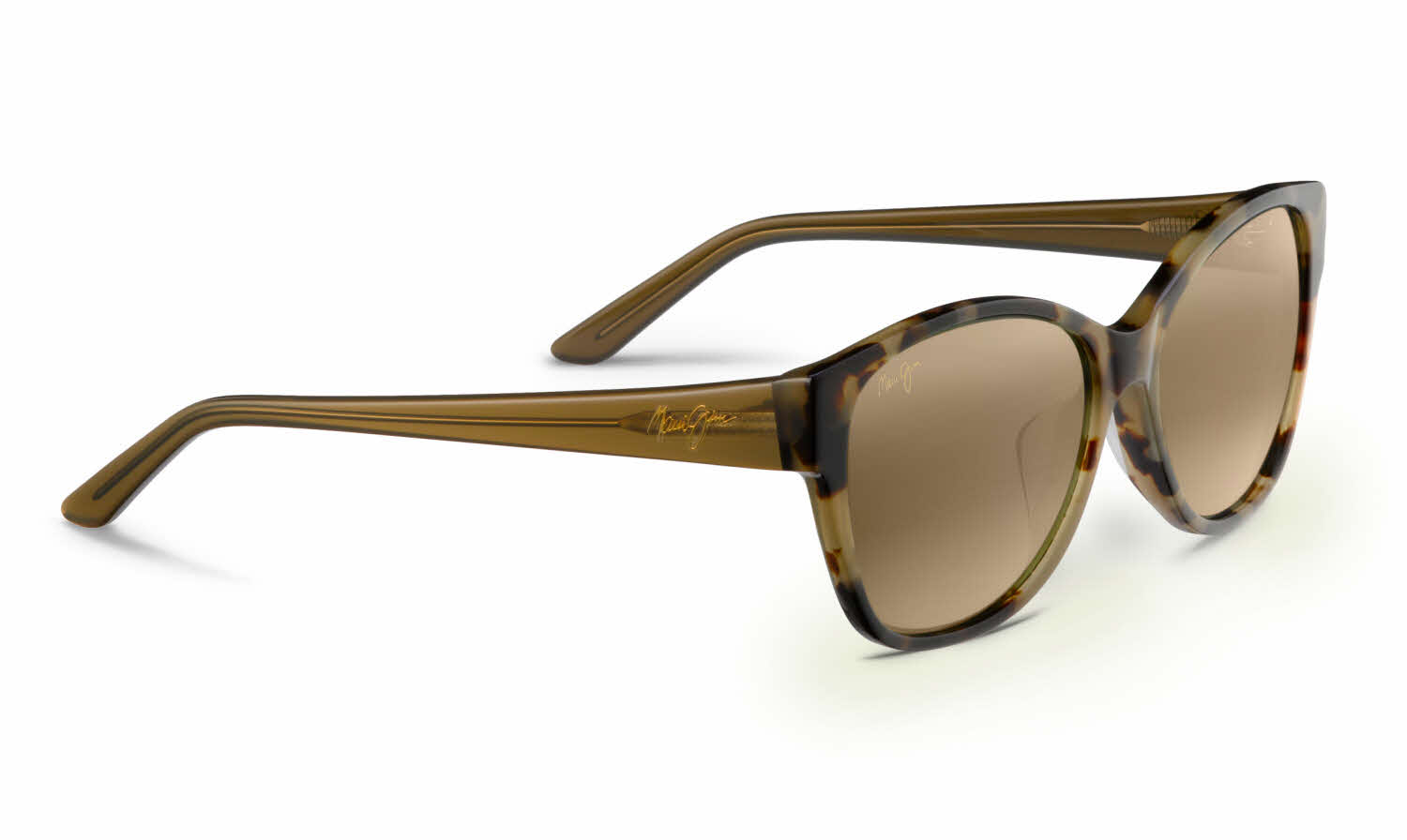 Maui Jim Summer Time-732 Prescription Sunglasses