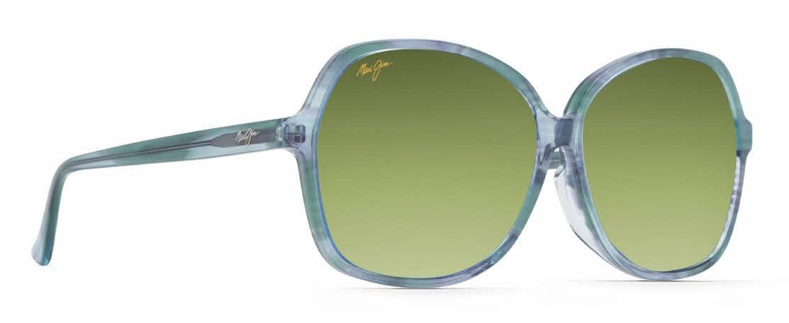 Maui Jim Taro-795 Prescription Sunglasses