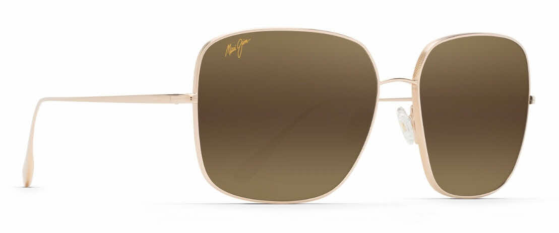 Maui Jim Triton Alternate Fit-546N Prescription Sunglasses
