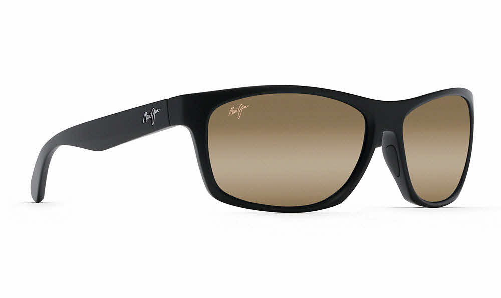 Maui Jim Tumbleland-770 Prescription Sunglasses