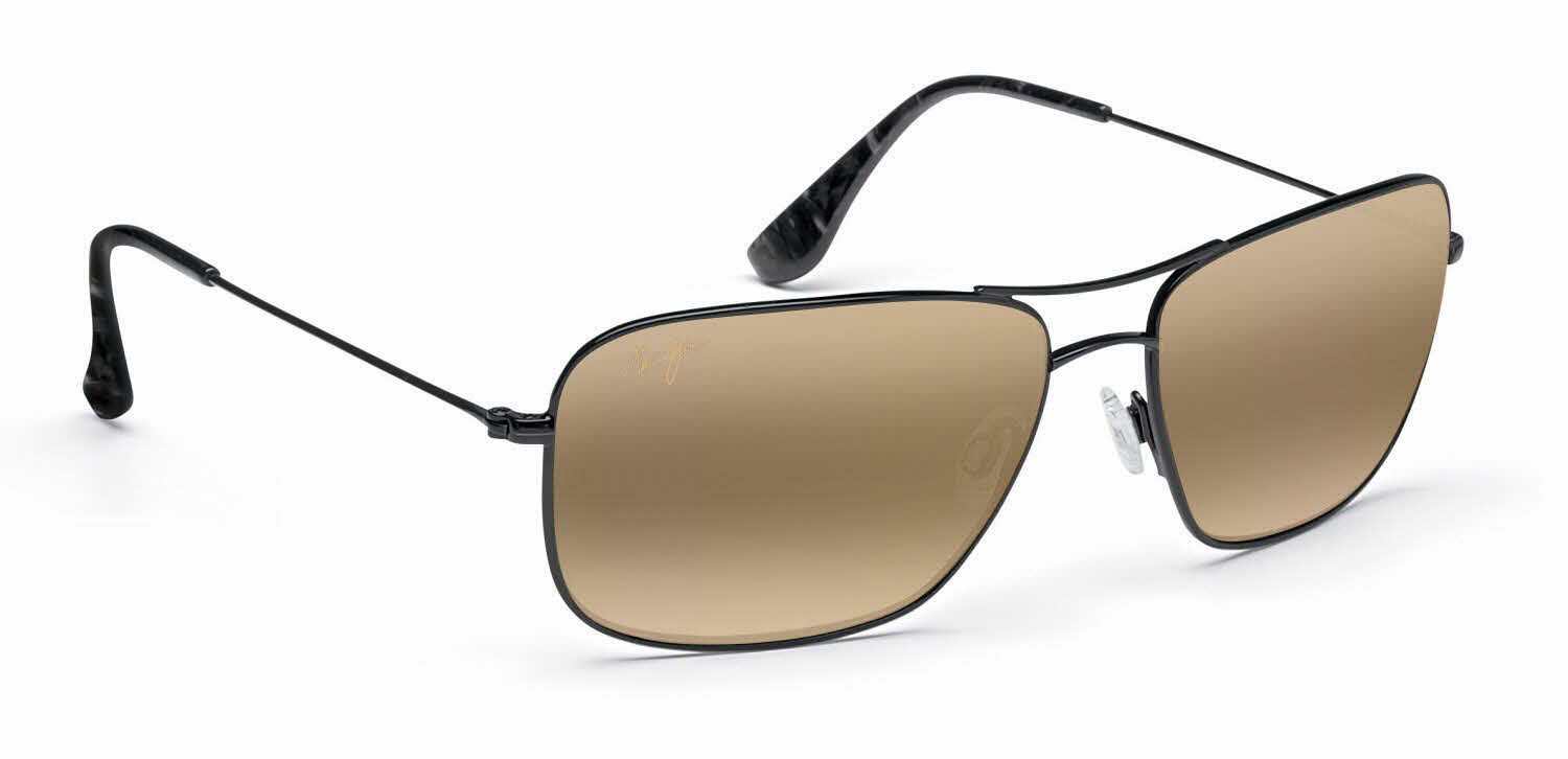 Maui Jim Wiki Wiki-246 Prescription Sunglasses