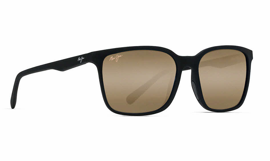 b9e7b296e8 Maui Jim Wild Coast-756 Prescription Sunglasses