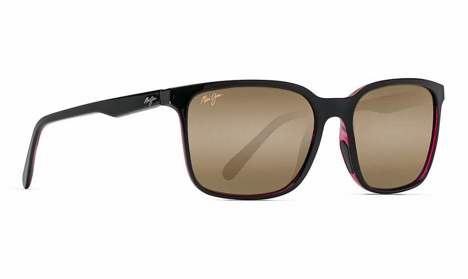 Maui Jim Wild Coast-756 Prescription Sunglasses