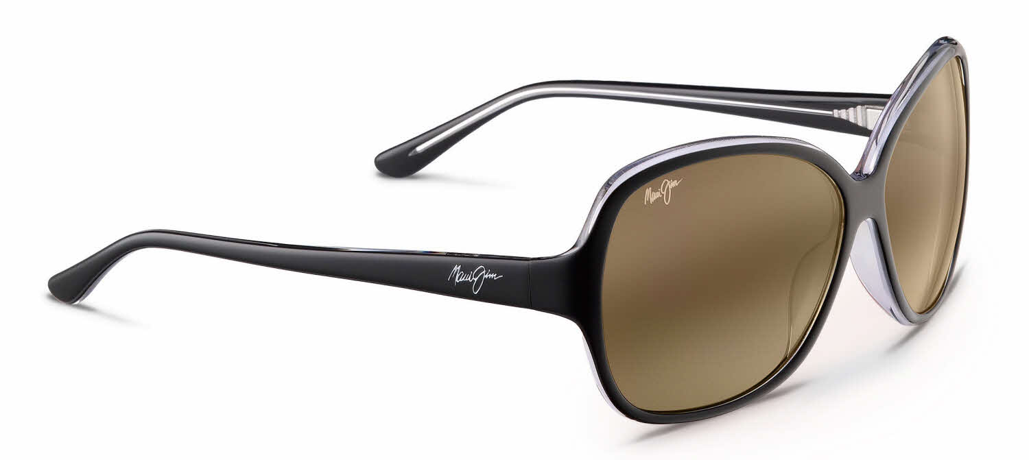Maui Jim Maile-294 Prescription Sunglasses