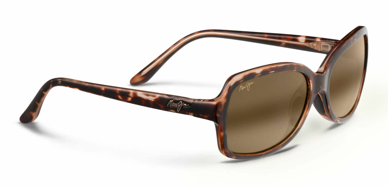 Maui Jim Cloud Break-700 Prescription Sunglasses