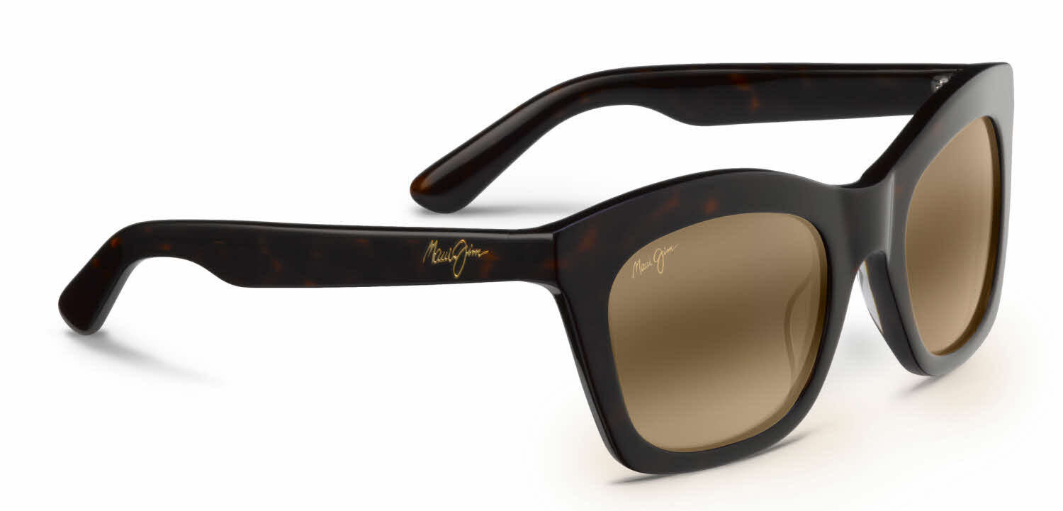 Maui Jim Coco Palms-720 Prescription Sunglasses