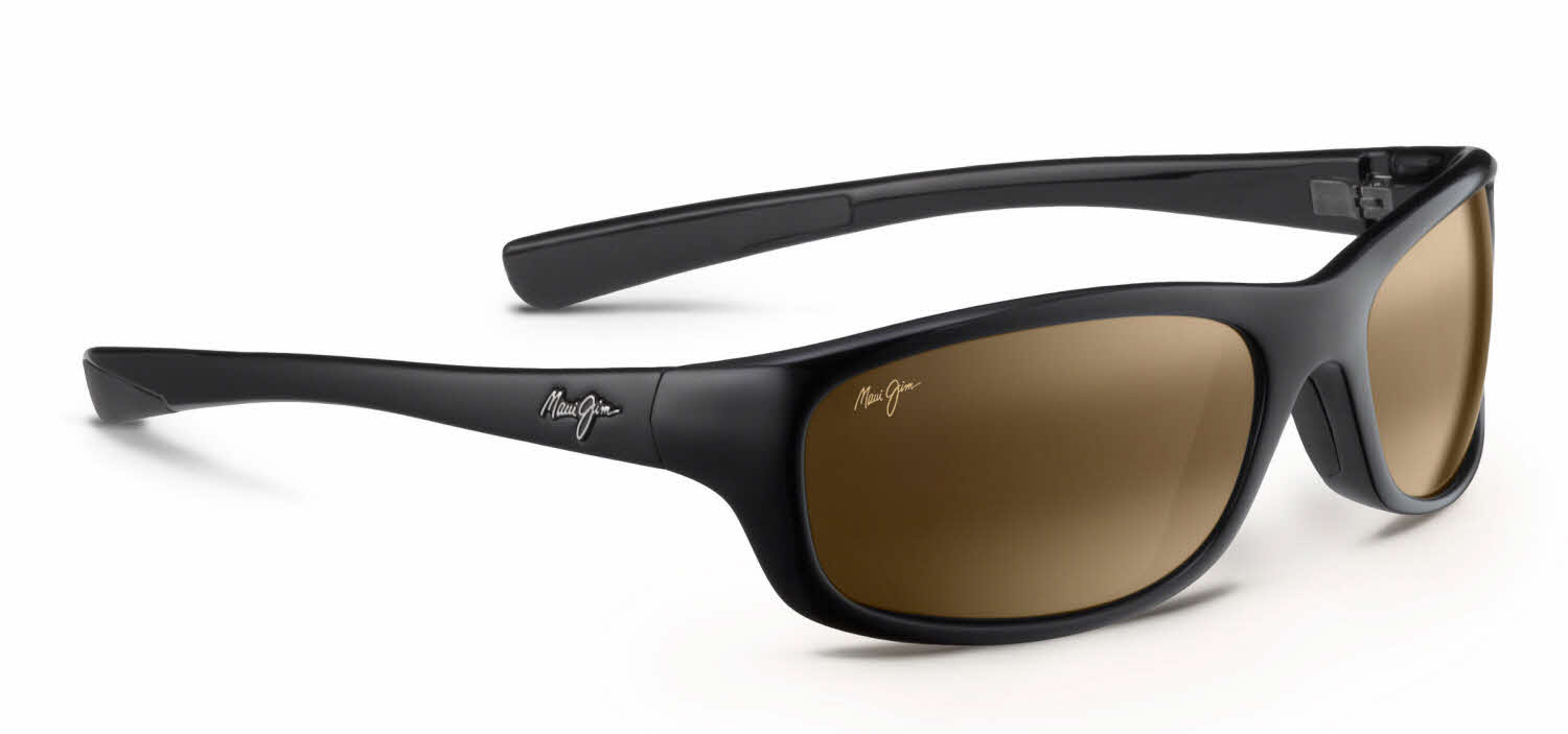 Maui Jim Kipahulu-279 Prescription Sunglasses