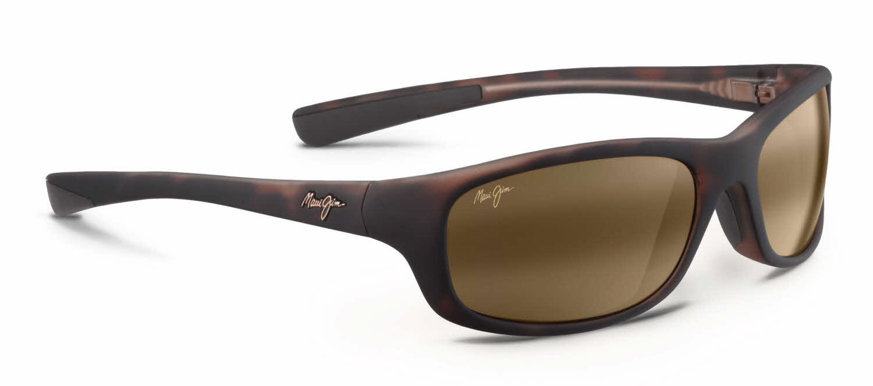 Maui Jim Kipahulu-279 Prescription Sunglasses