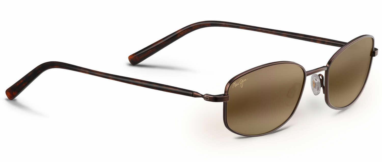 Maui Jim Kohala-711 Prescription Sunglasses
