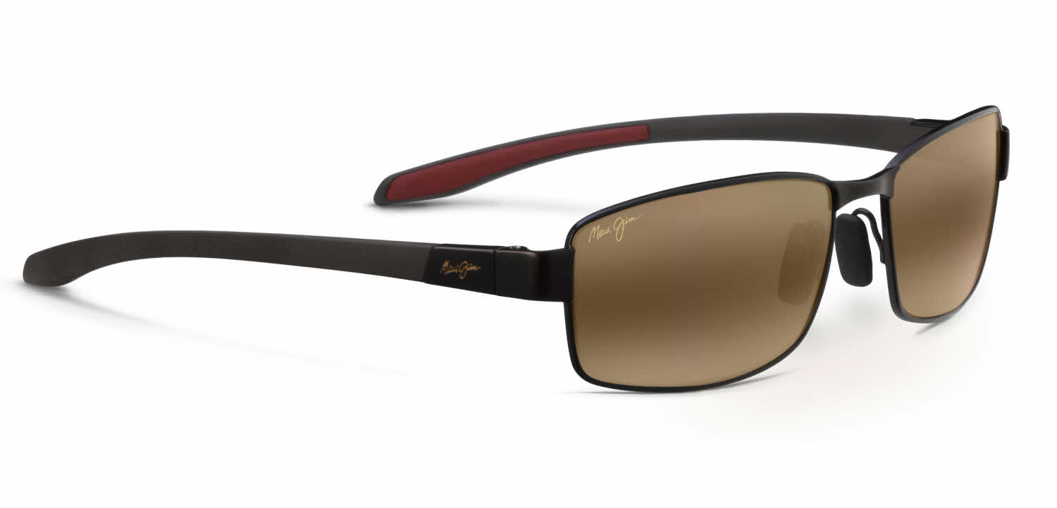 Maui Jim Kona Winds-707 Prescription Sunglasses