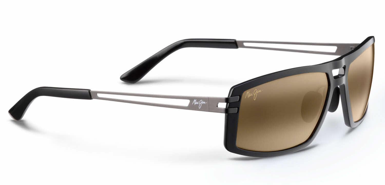 Maui Jim Malihini-702 Prescription Sunglasses