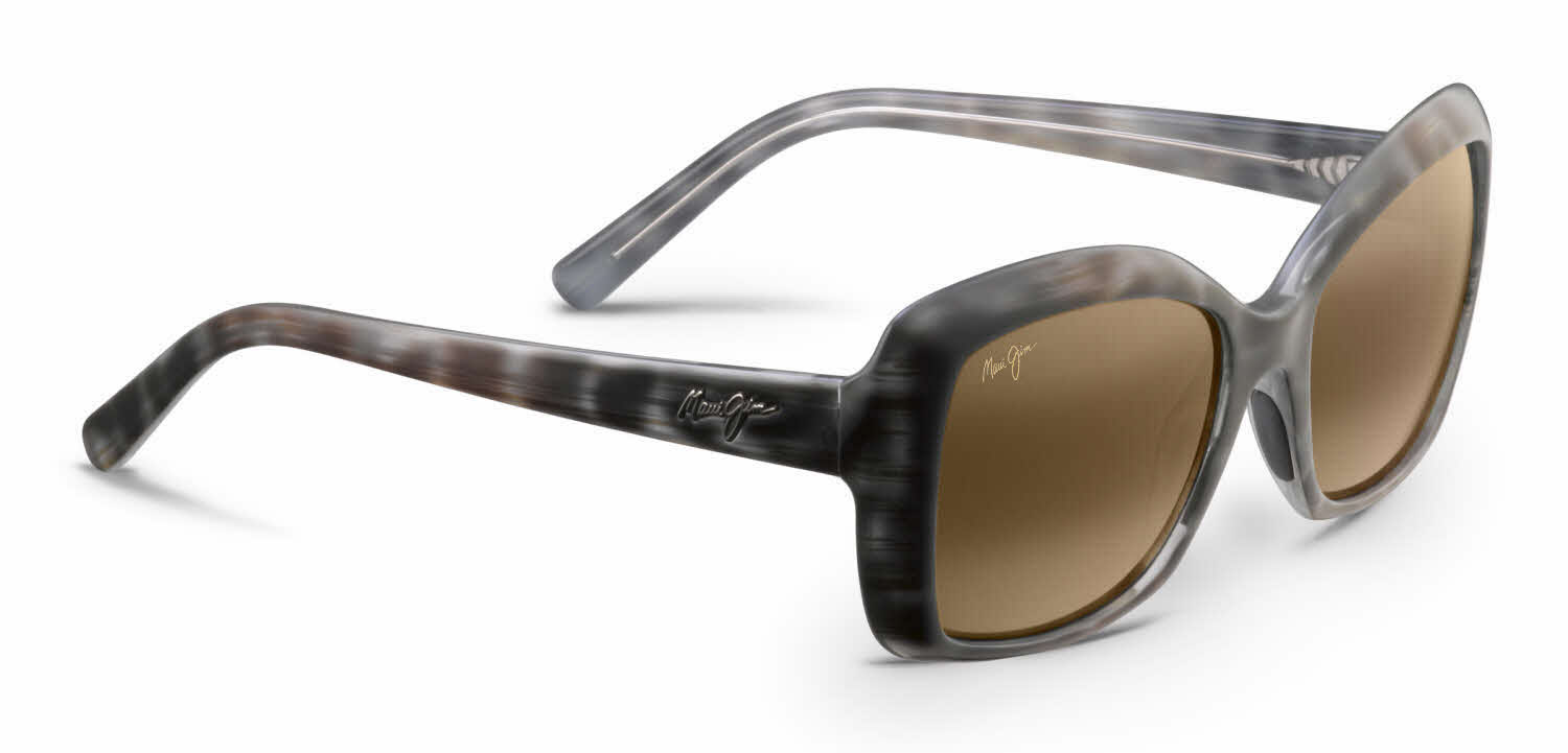 Maui Jim Orchid-735 Prescription Sunglasses