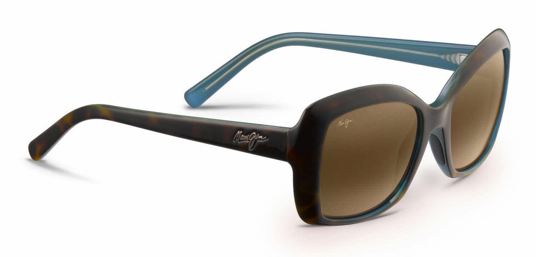 Maui Jim Orchid-735 Prescription Sunglasses