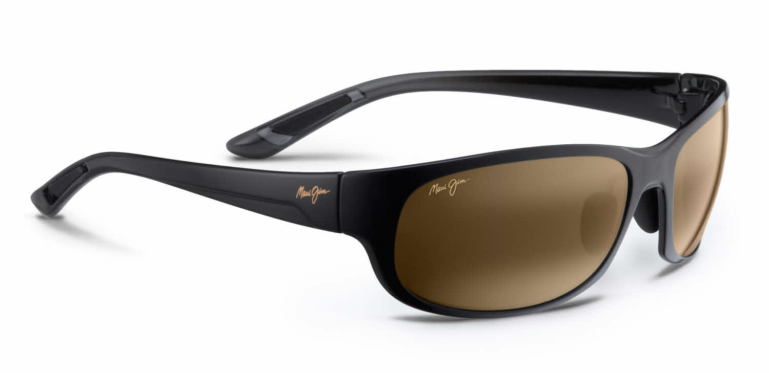 Maui Jim Twin Falls-417 Prescription Sunglasses