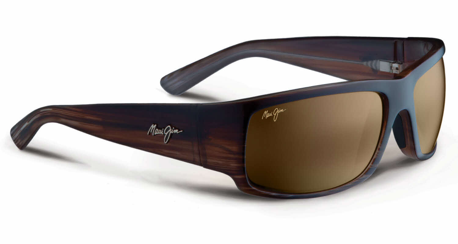 Maui Jim World Cup-266 Prescription Sunglasses