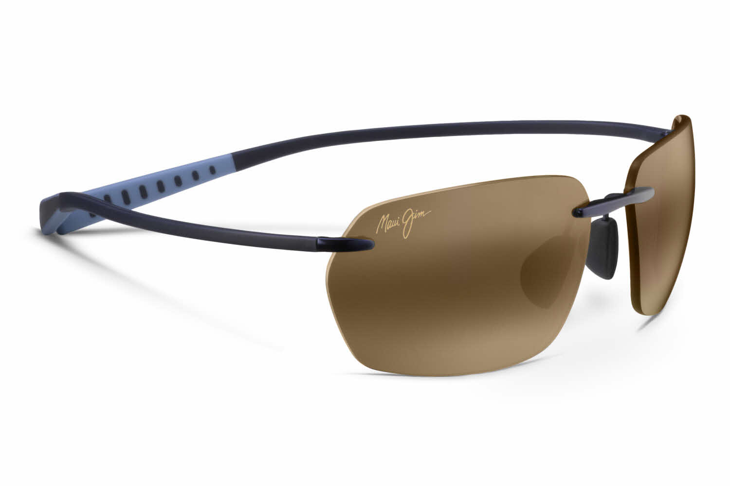 Maui Jim Alakai-743RX Prescription Sunglasses