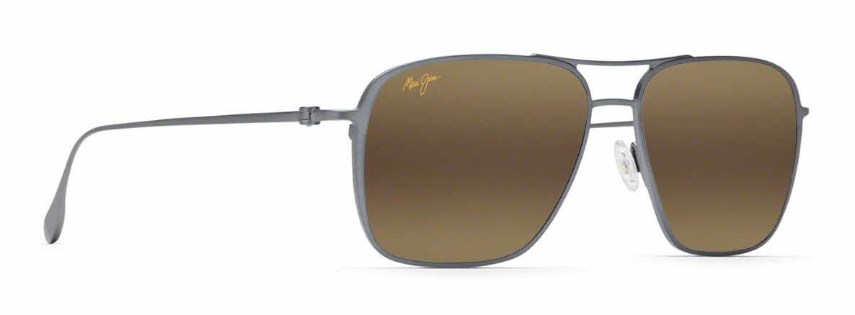 Maui Jim Beaches-541 Prescription Sunglasses