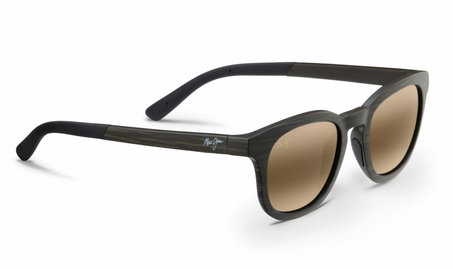 Maui Jim Koko Head-737 Prescription Sunglasses