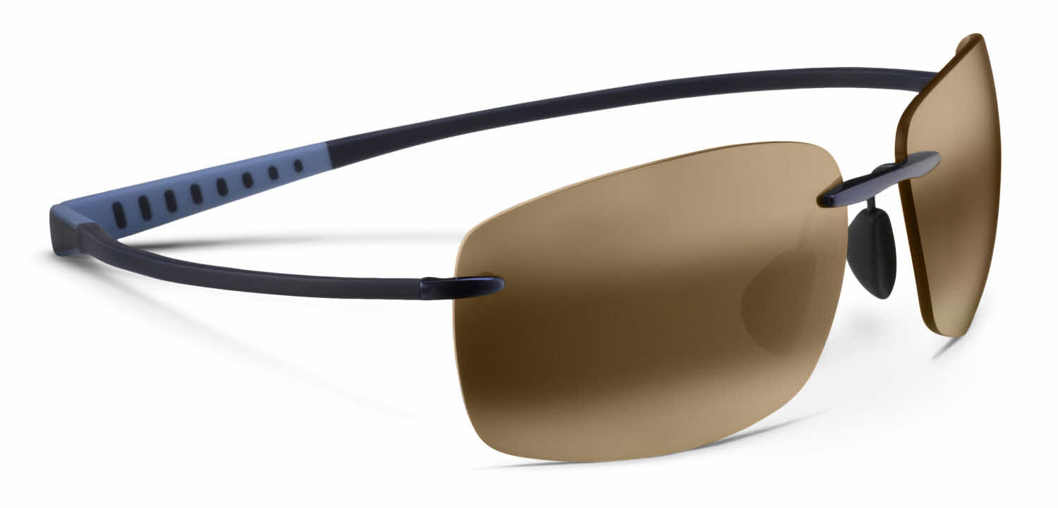 Maui Jim Kumu-724 Prescription Sunglasses