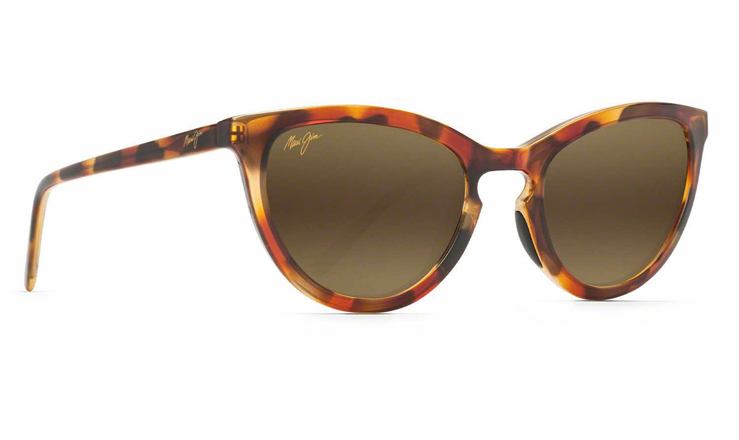 Maui Jim Star Gazing-813 Prescription Sunglasses