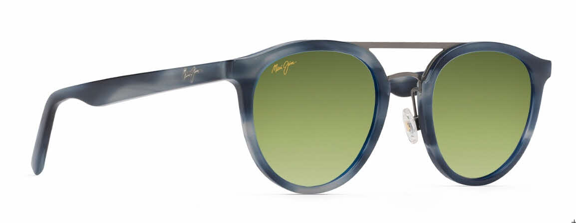 Maui Jim Sunny Days-529 Prescription Sunglasses