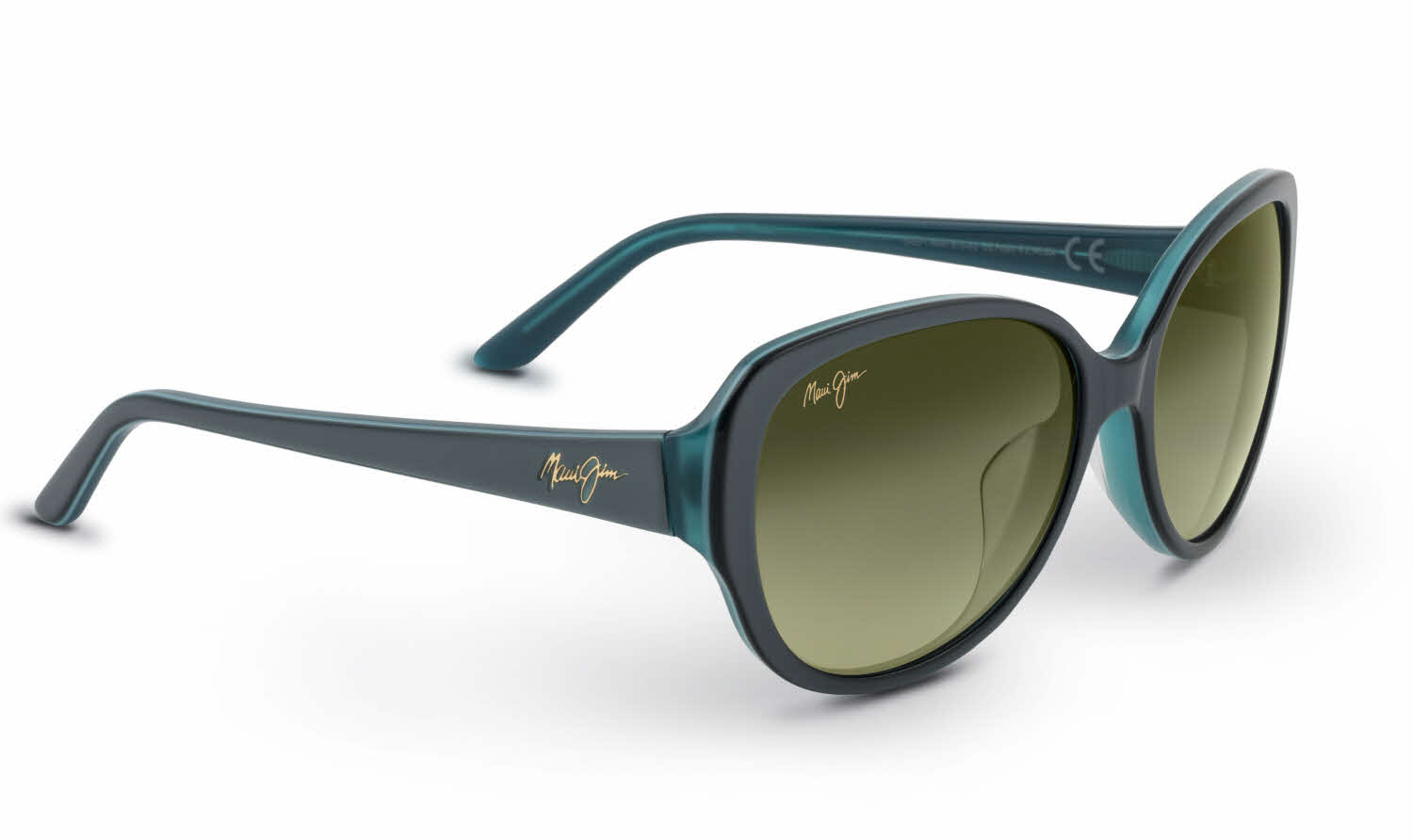 Maui Jim Swept Away-733 Prescription Sunglasses