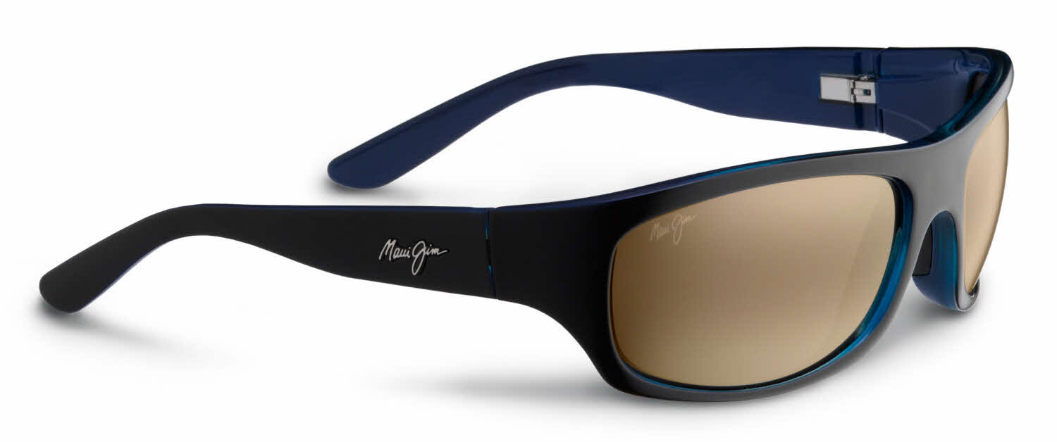 Maui Jim Surf Rider-261 Prescription Sunglasses