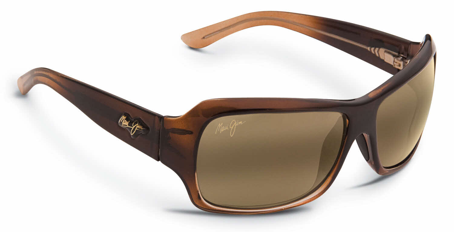 Maui Jim Palms-111 Prescription Sunglasses