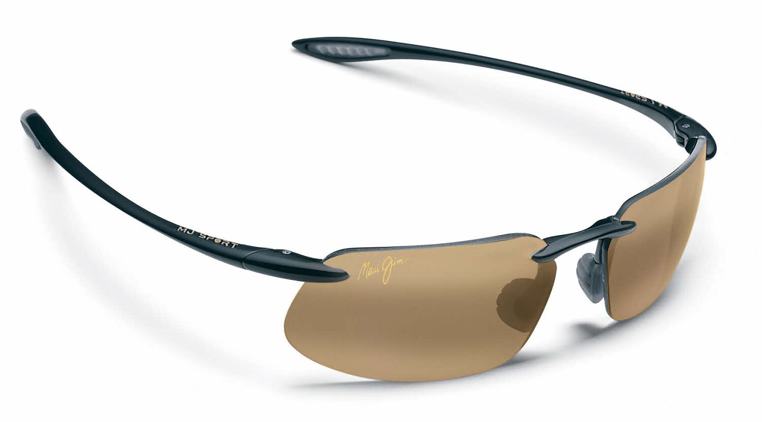 3b2c256f00 Maui Jim Kanaha-909 Prescription Sunglasses