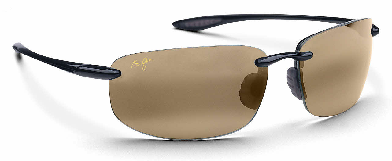 Maui Jim Hookipa Universal Fit-907N Prescription Sunglasses