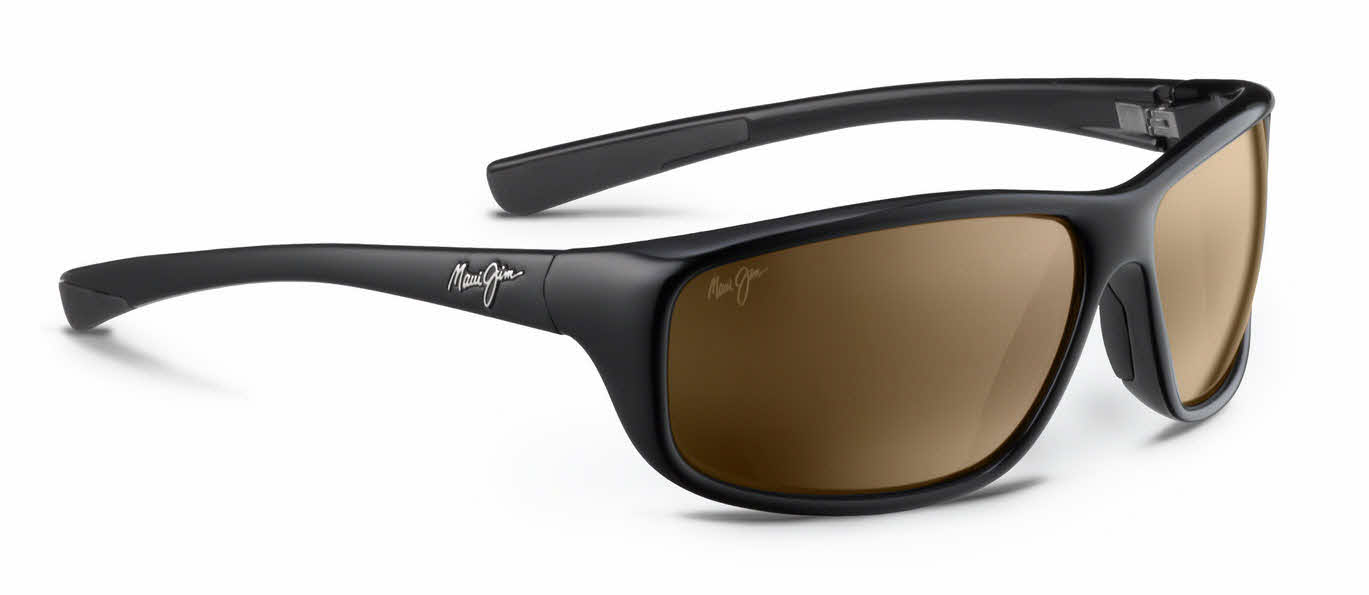 Maui Jim Spartan Reef-278 Prescription Sunglasses